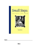 Small Steps (Peg Kehret) Novel Unit Higher Order Thinking ?s