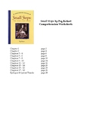 Small Steps by Peg Kehret Comprehension Questions