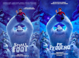 SmallFoot Movie Guides in ENGLISH & Spanish | Pie Pequeño | Song Activities too
