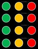 Smaller Traffic Lights
