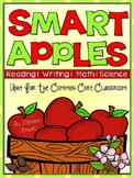 Smart Apples Unit