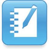 Attendance, Morning Meeting & Energizers-SmartNotebook