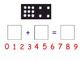 Smart Board Domino Addition - Domino Addition Worksheet FR