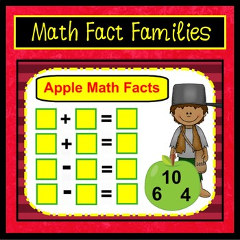 SMARTboard Activites Math
