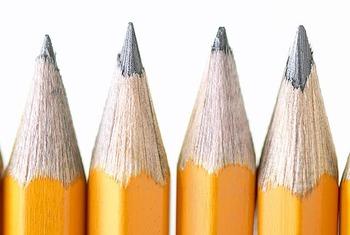 Smart Board activities - Types of sentences