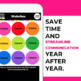 Parent Communication Template | Google Slides | Class Website | LIFETIME LICENSE