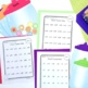 Smart Cookie Math - A Program to Master Division Facts