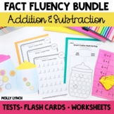 Smart Cookie Math Bundle!