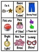 Smart Cookie Positive Notes Freebie