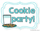 Smart Cookies Behavior Incentive Freebie