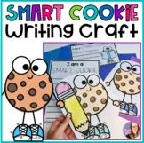 Smart Cookies Bulletin Board