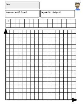 Smart Graph Paper [Freebie]