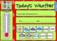 2016 Smart Kinder Kids BUNDLE August Calendar Math Pack AND Language Pack
