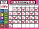 2018 Smart Kinder Kids BUNDLE - February Calendar Pack AND Language Pack