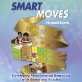 Smart Moves: Chapter 6 Sequential Reasoning and Algebra