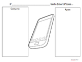 Smart Phone Project