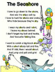 Smart Phonics Consonant Digraph Poems