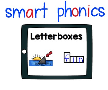 Smart Phonics Short Vowel Big Bundle