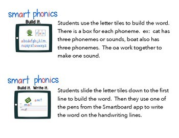 Smart Phonics Super Bundle