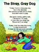 Smart Phonics Vowel Poems