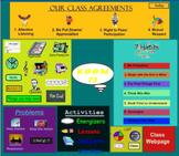 Smart Portal!: Behavior management, place value, geometry,