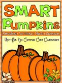Pumpkins {Pumpkins Non-Fiction}