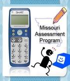 Smart Responder Test Prep--5th Grade Missouri Math