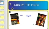 Smart Response Lord of the Flies Anticipation Quiz