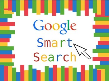 Smart Search Posters