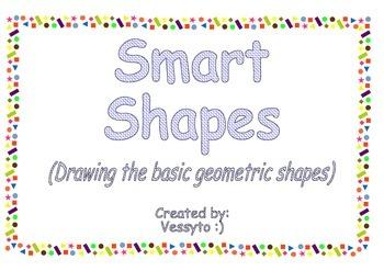 Smart Shapes 1.2