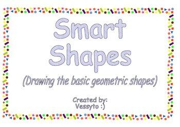 Smart Shapes