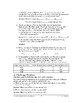 Smart Shopping Math: Retail & Wholesale-Liquidation and Closeouts