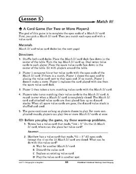 Smart Shopping Math: Shopping for a Neighbor-Match It!