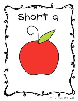Smart Start Supplement