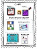 Smart With Place Value Worksheet Freebie