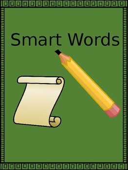 Smart Words