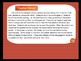 SmartBoard: Koosh Ball Math Telling TIme