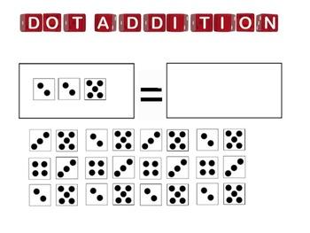 SmartBoard Lessons Unit 3 Math Investigations