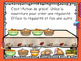 SmartBoard Math Problem of the Day: Fall Halloween Thanksg