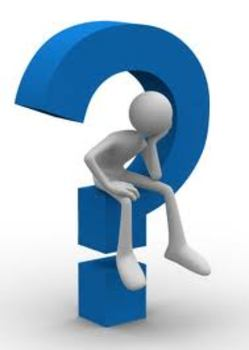 SmartBoard question formation