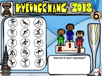 SmartBoard/Devinettes sur les jeux olympiques/Primaire/French