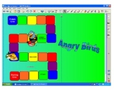 Smartboard Boardgames