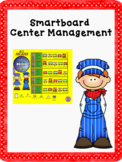 Smartboard Center Management