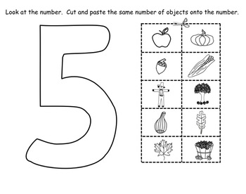 Smartboard Fall Counting for Kinders