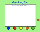 Smartboard: Graphing