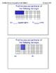 Smartboard Lesson for Engage NY Grade 4 Module 3 lesson 1 - Area and Perimeter