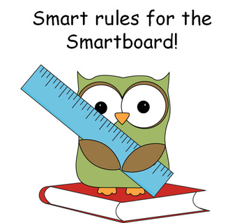 Smartboard Rules Smartboard Version