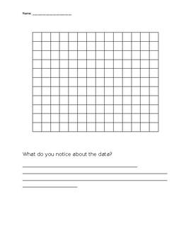 Smartie Math Diagnostic Graphhing