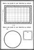 Maths Investigation Smarties AUS UK