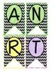 """""""Smarty Pants"""" Bulletin Board"""